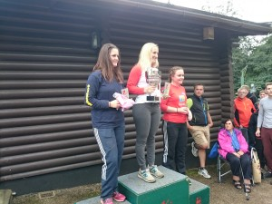 3rd-place-welsh-championships-10-sept-16