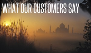xWhat-our-customers-say