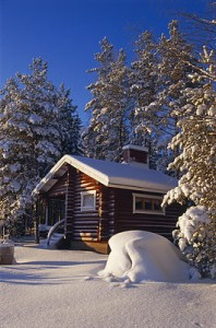 Winter_cottage_PL_1006_3