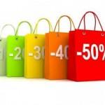 sale shops
