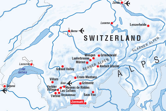 map jungfrau with Swiss Resort Visit on Ski 201 besides Info Pizol together with 2008 03 29 as well Interlaken in addition Glacier Express.