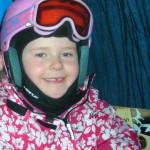 children ski offers