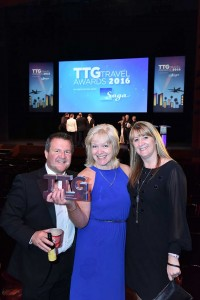 160919-215359-ttg_travel_awards_2016-three-of-us