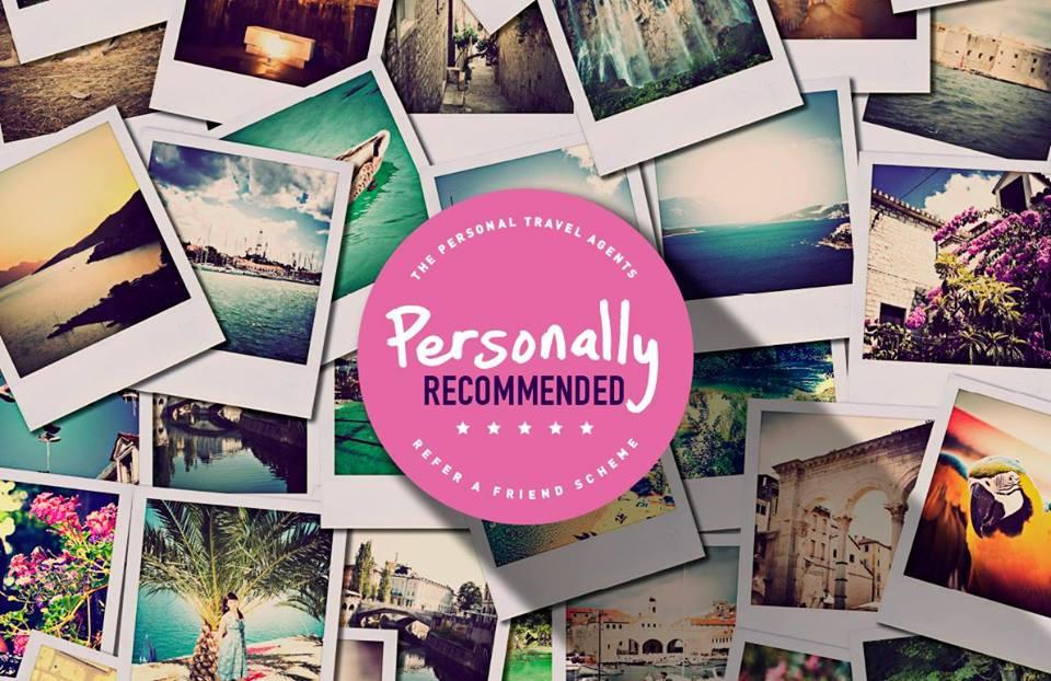 recommendws