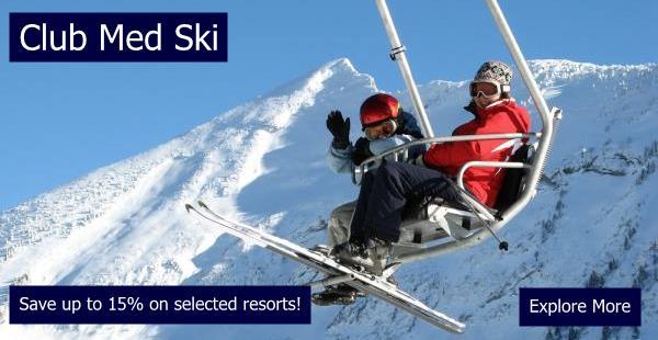 Club Med Ski Highlights Three_OL