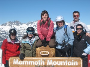 jamie-group-mammoth