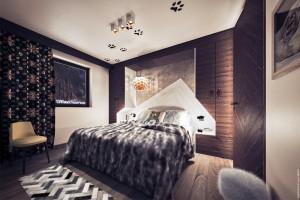chambre_hd_ok
